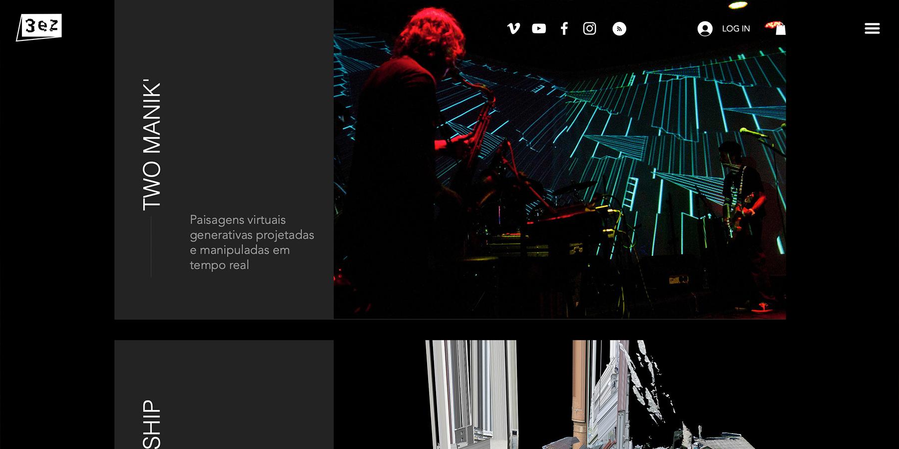 website-desktop-page-2png