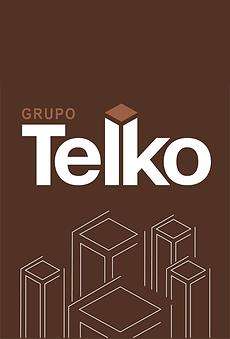 Grupo Telko