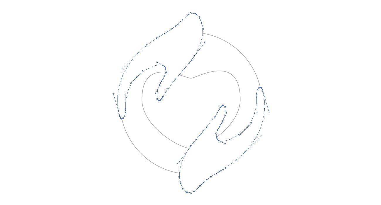makingof-symbol-insurgentmedtech-byeduar