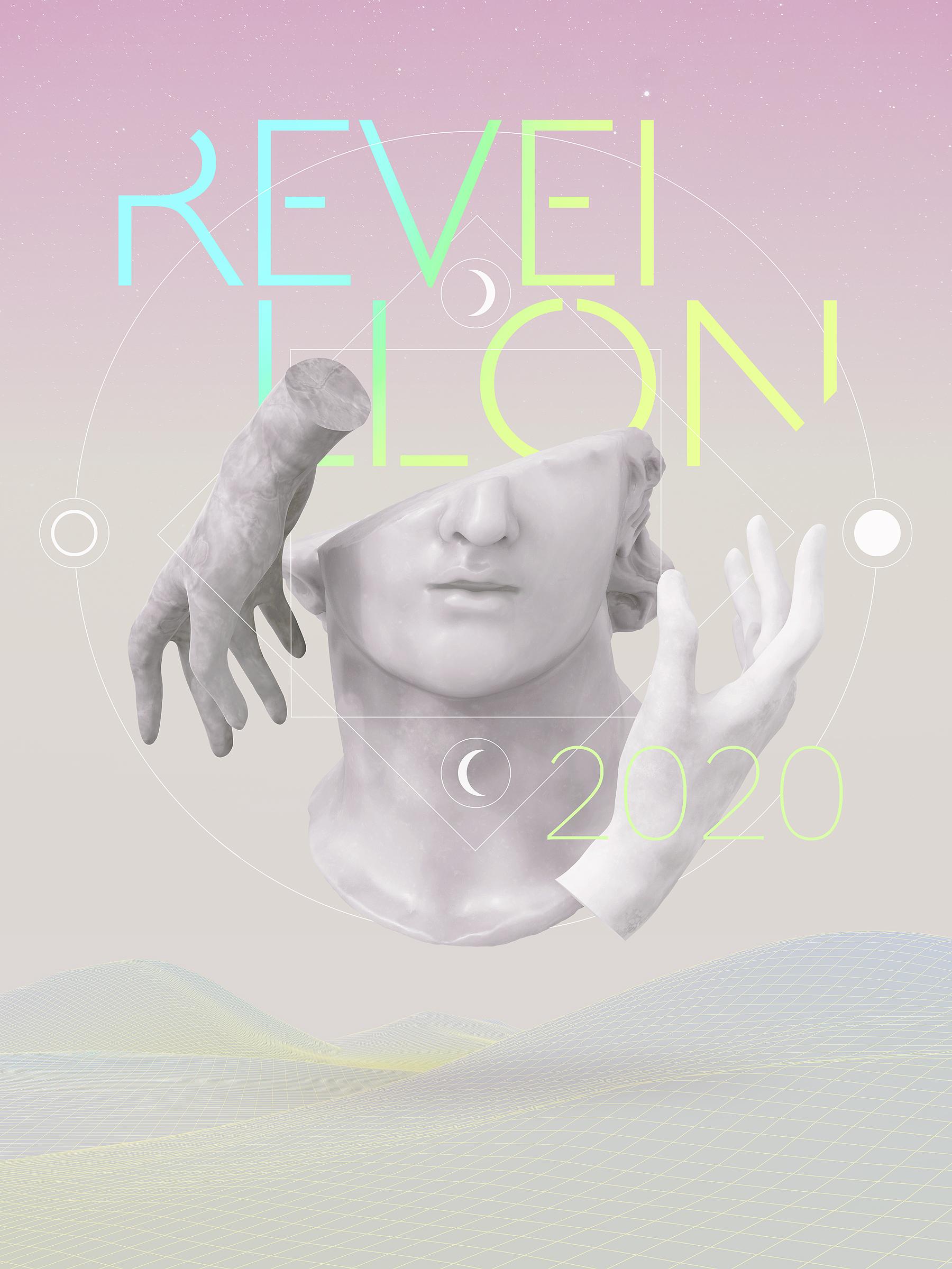 reveillon2020.jpg