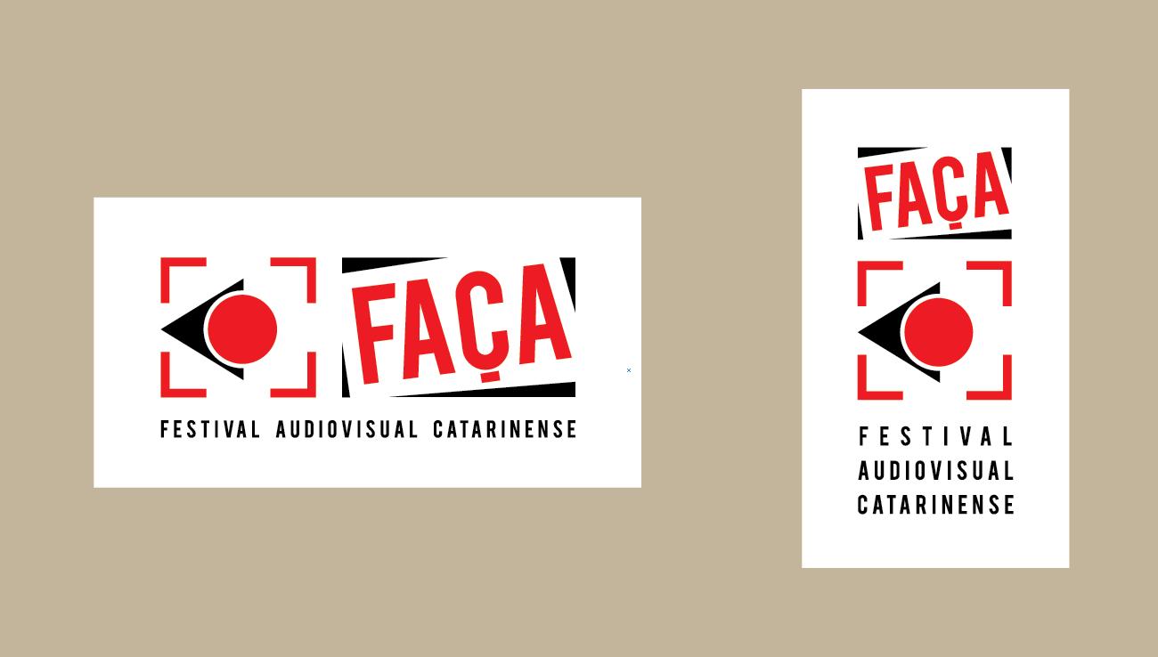 logos-facapng