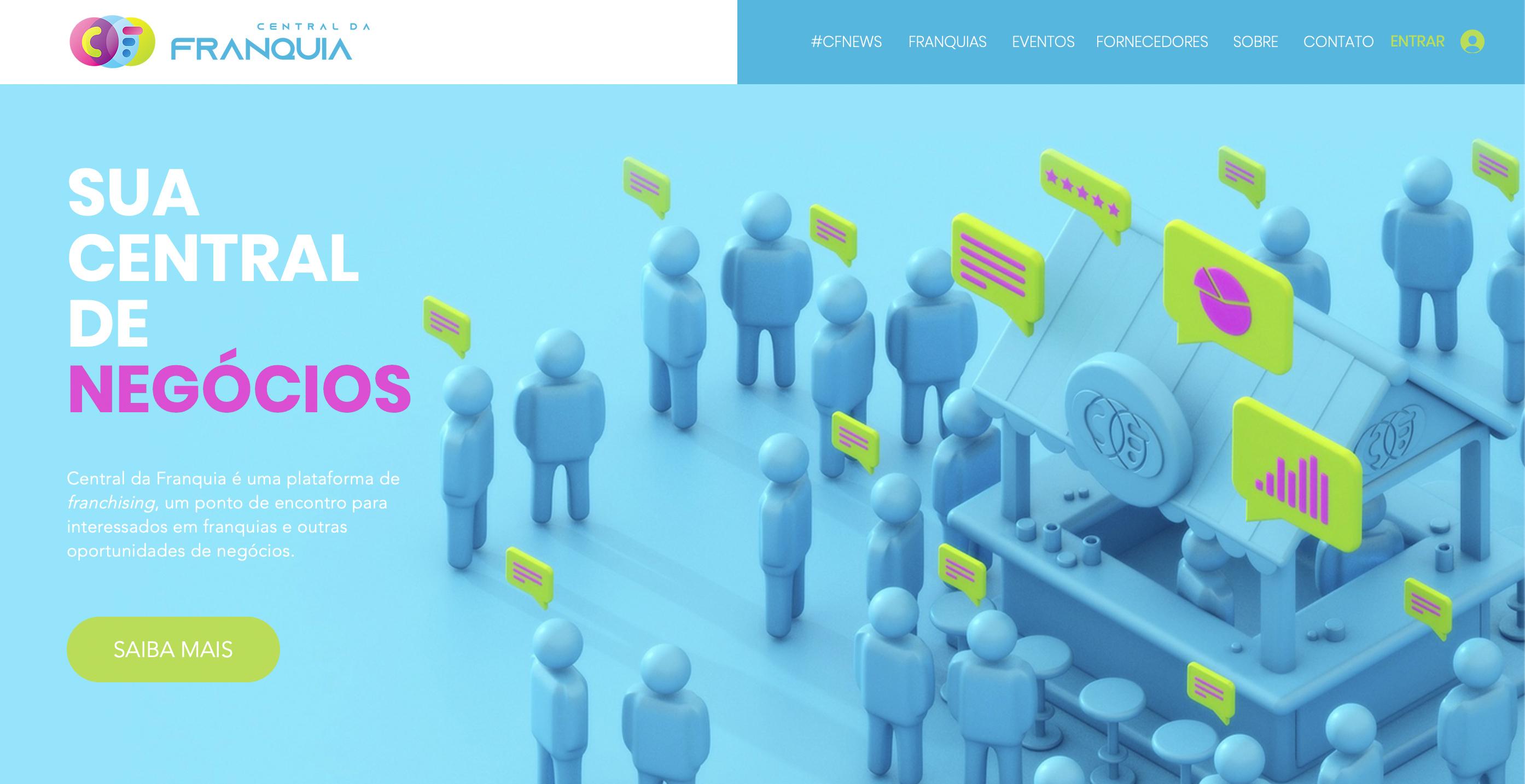 ilustracao-3d-centraldafranquia-homepage