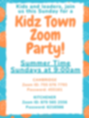 Kidz Town Zoom Party! (4).png