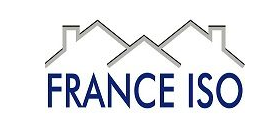 logo france iso.PNG