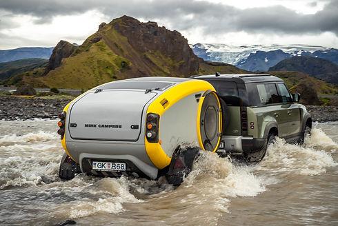 Mink Campers_Þórsmörk_93I6123.jpg