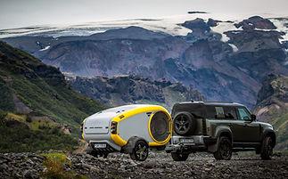 Mink Campers_Þórsmörk_93I6372.jpg