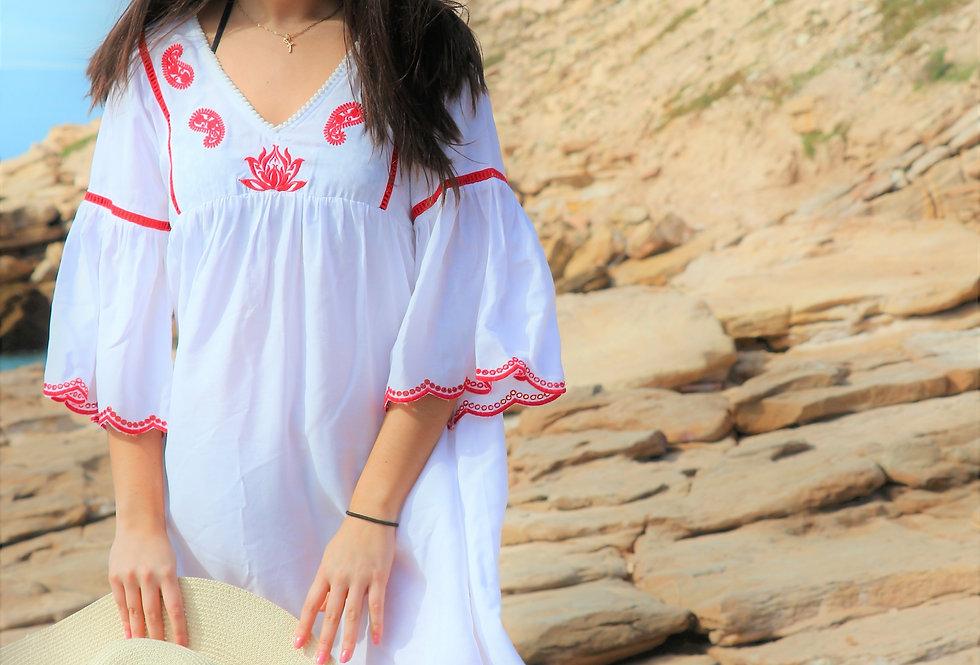 Palmito dress