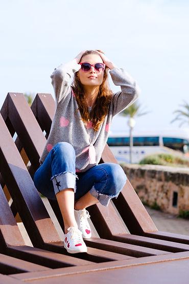 Aimee K - Ziiga SS18 ORIGINALS-115.jpg