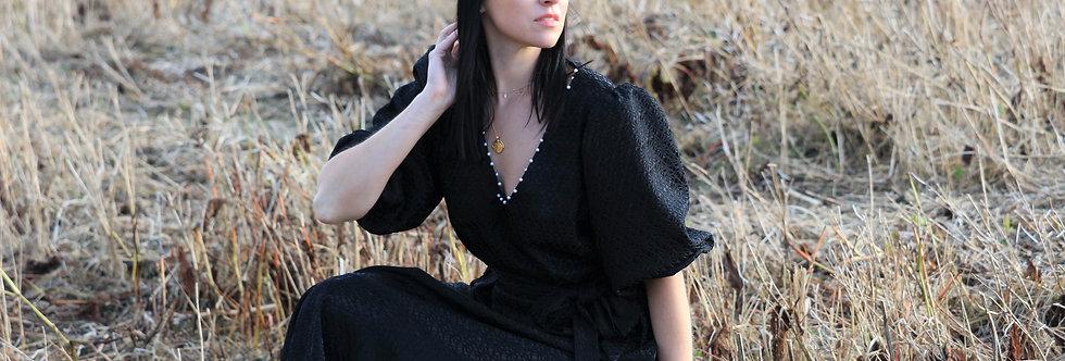Kamari dress