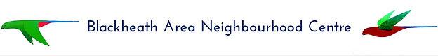 Blackheath-Area-Neighbourhood-Centre-ban