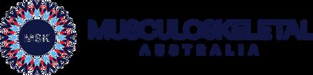 msk-logo-1.png