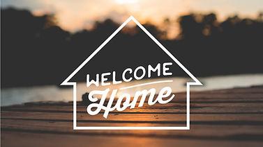 welcome-home-web.jpg