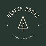 deeper roots copy 2.png
