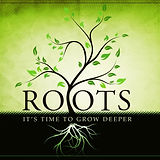 Roots-Slide-Title-1-1080x675.jpg
