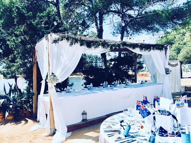 weddingdrapes.JPG