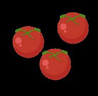 Avocado Kids Illustrations-11.png