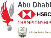 AD_HSBC_CHAMPIONSHIP_RS_LAND_CMYK_39PCT_