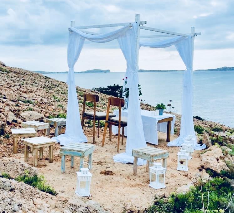weddingpergoda.jpg