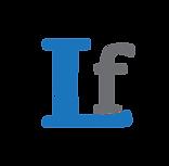 Liz Finlayson Final June 2018 favicon-02