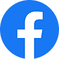 1_Facebook_colored_svg_copy-256.png