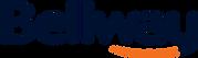 1280px-Bellway_logo.svg.png
