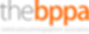 BPPA Logo.png