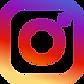 1_Instagram_colored_svg_1-256.png