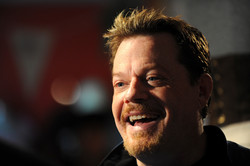Eddie Izzard visits his hometown of Bexhill - Weekend feature