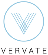 colour_vervate_full_logo_circle.png