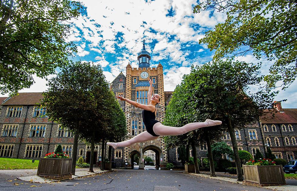 Ballerina_Education.jpg