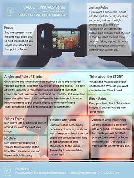 Smart Phone Photography Tips (1).jpg