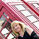 Susi Portrait 15 copy.jpg