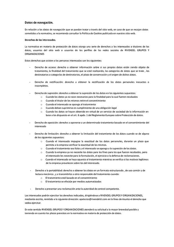 Política_de_privacidad_web_Página_3.png