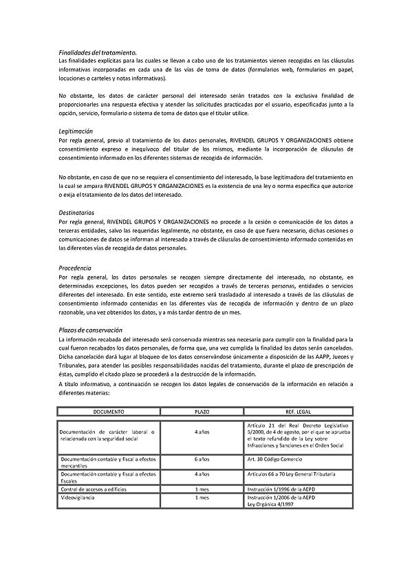 Política_de_privacidad_web_Página_2.png