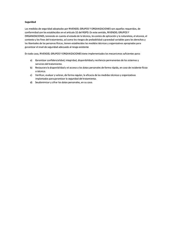 Política_de_privacidad_web_Página_4.png