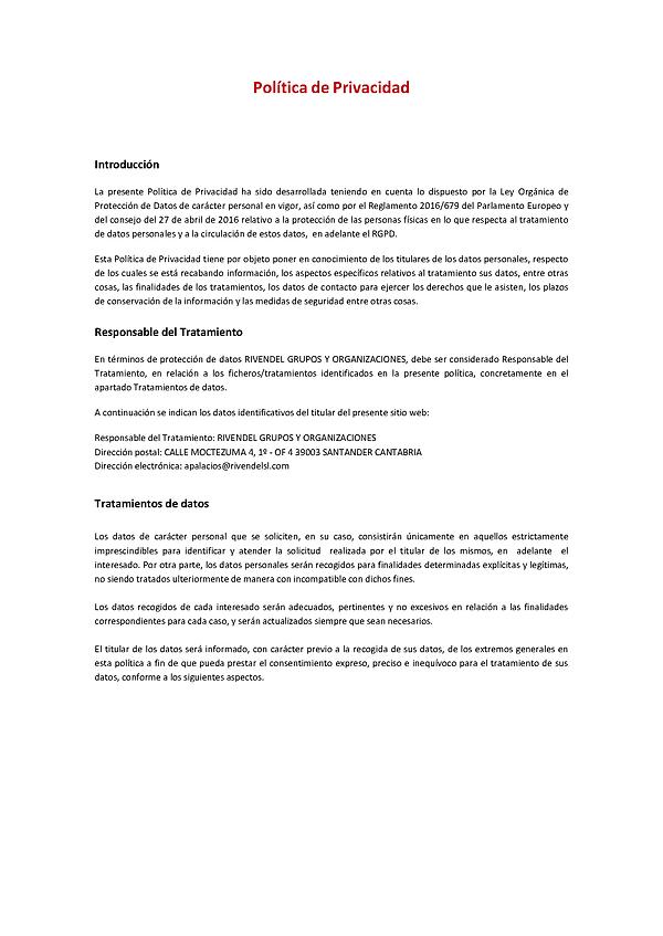 Política_de_privacidad_web_Página_1.png