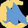 Mirbeau Cares Logo.png
