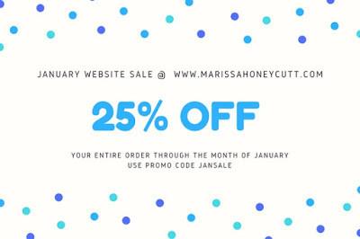 Online Store Sale
