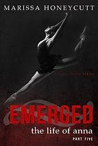 EmergedEbook.jpg