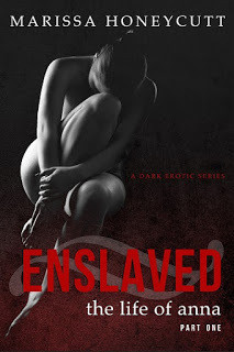 Enslaved Updated