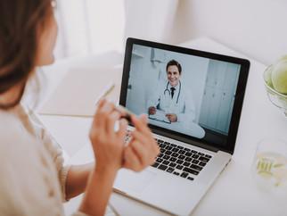 virtual-doctor (1).jpg