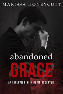 Abandoned Grace Paperbacks-Update