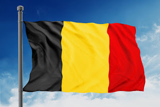 My Heart Goes Out to Brussels…