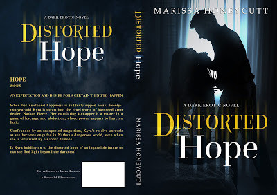 New Links to Distorted Hope