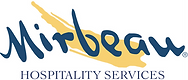 Mirbeau Hospitality Services