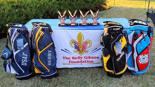 Golf Bags.jpg