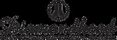 Diamondhead_CC_POA_Logo_Transparent_Blac