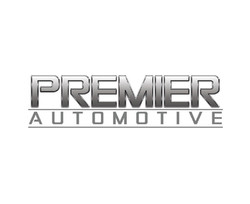 PremierAuto-01
