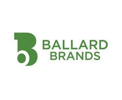 BallardBrands-01