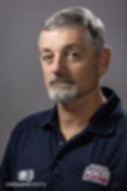 Portrait WWH.jpg
